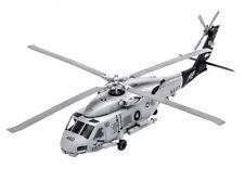 SH-60 Navy Helicopter, Revell Hubschrauber Bausatz 1:100, 04955