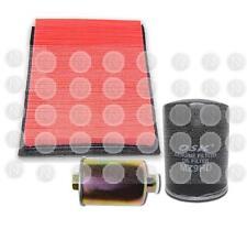 Filter Kit FORD NC EB II FALCON ED NF EF NL EL AU UTE TS50 T1 TE50 TL50 AUII III