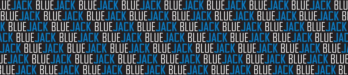 Bluejack Clothing Company