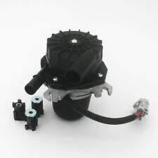 Secondary Air Injection Pump for Lexus GX470 Toyota 4Runner Tundra 176100C010