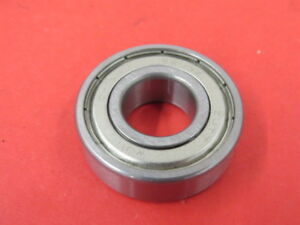 NEW 1928-59 Ford 48-63 pickup clutch transmission input pilot bearing B-7600-MDN