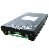 Nautilus Hyosung Hcdu Cash Cassette Pn: 7430001005