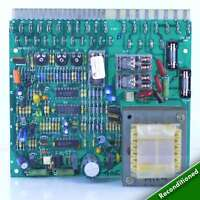 FERROLI 76FF BOILER PCB VMF3 39800070 WAS 800070 COME WITH 1 YEAR WARRANTY