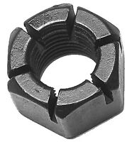 Connect Rod Nut Ford 2000 2610 3000 3600 3610 4000 4100 4110 4600 4610 5000 5110
