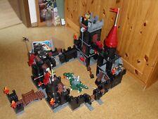 LEGO Duplo Ritterfestung (4785)