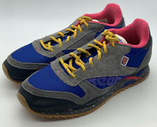 Reebok Classic Mens Concept Sample 003 Athletic Shoes Trainers Running Sneakers