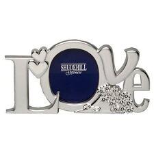 """""""Love"""" Lettere Cornice Per San Valentino Matrimonio Regali ARREDAMENTO DECORAZIONI"""