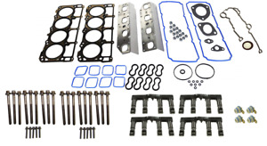 NON MDS Lifter Install Kit for 2009-2015 Chrysler Dodge Jeep 5.7L Hemi Car Truck