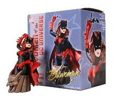 Women of the DC Universe - Batwoman Bust - NEW!