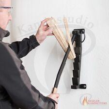 Gusseisen Spanmesser zur Wandmontage - Holzspalter sofort lieferbar (B-Ware)