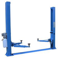 2 Post Lift Car Auto Truck Hoist Lift 220 V Automotive Repairing Tools