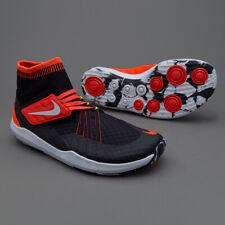 Nike Flylon Train Dynamic Men's Training Shoes Sneaker UK 8.5 EU 43 US 9.5