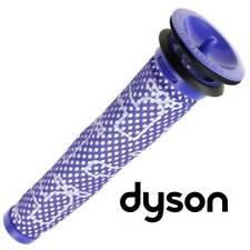 Kit filtres/filtre Dyson pour aspirateur