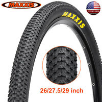 MAXXIS MTB Bike Tire 26/27.5/29*1.95/2.1 Flimsy/Puncture Wire Bead Bicycle Tyres