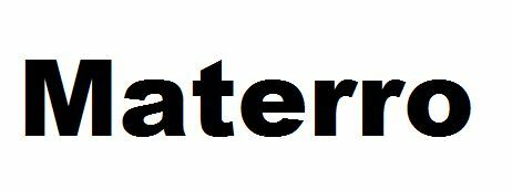 Materro LLC