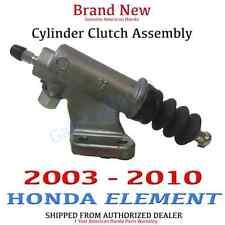 Genuine OEM Honda ELEMENT Cylinder Clutch Assembly 2003- 2010
