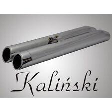 Kalinski SILENCIADOR DE ESCAPE YAMAHA ROYAL STAR 1300 empresa