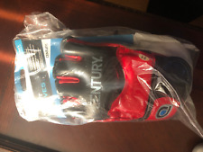 Century Drive Fight Gloves Small NEW! Men's Professional Fit
