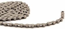 Clarks Anti-Rust CL20RB 5-6 Speed Chain Superior Resistance to Stretch (Boxed)