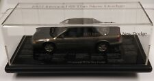 Brookfield Collector's Guild 1993 Dodge Intrepid Promo Model With Display Case