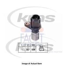 New Genuine FACET Camshaft Position Sensor 9.0486 Top Quality