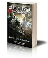 Gears Of War I Restes De Jacinto Vol. 2 (De 3) Livre Multiplayer