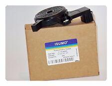 Neutral Safety Switch Fit Epica Optra Suzuki Forenza Reno 04-08 2.5l