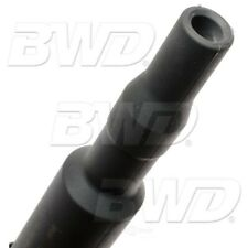 Ignition Coil BWD E1070