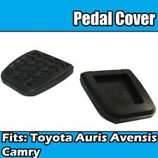 Toyota Auris Avensis Camry New Clutch / Brake Pedal Cover Replacment 31321-0D030