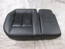 PORSCHE CAYENNE TURBO AUTOMATIC 331KW 450CV M48/50 04 REPLACEMENT SEAT SOFA SE