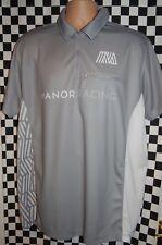 Manor Formula 1 racing team Polo Shirt XX-Large BNWT