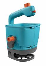 Gardena 431-20 00431-20 Manual Broadcast Spreader 1.8 L Handspreader M -