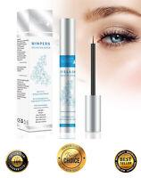 Natural Eyelash & Eyebrow Enhancing Serum Enhancer Growth Lash Boost 5ml