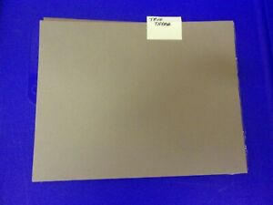 STAMPIN UP TRUE THYME CARDSTOCK - RETIRED