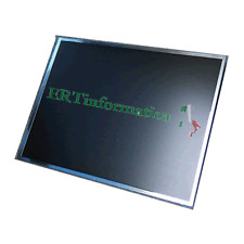 DISPLAY LED NOTEBOOK PORTATILE HP 250 255 630 350 LENOVO B575E FUJITSU A512