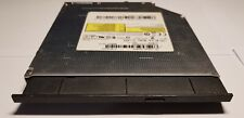Graveur DVD Acer Aspire 7551 Original DVD Writer Model GT30N
