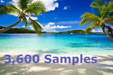 Tropical house Samples Loops pack, 8.5GB HQ, Wav Libary pack FL Studio Ableton L