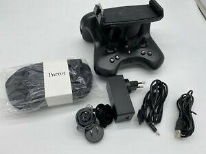 Parrot FPV Pack Skycontroller 2 + Brille für Parrot  Bebop 2 Neues Modell A