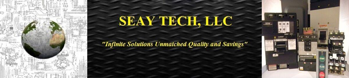 SEAY TECH, LLC