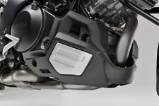 Suzuki V-Strom 1000 Lower Cowling - Fits 2014-2018 V-Strom 1000 - Genuine Suzuki