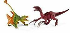 Tier- & Dinosaurier-Spielfiguren aus Kunststoff mit Angebotspaket 30 cm