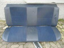 Superflex arrière ressort à lower arm siège bush kit pour ford cortina MK3//4//5 taunus