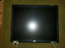 HP Compaq nx6110 Laptop Replacement Screen
