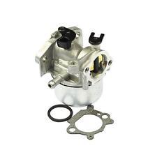 10 x Briggs & Stratton Carburetor 799866 796707 799871 790845 794304  5 Pieces