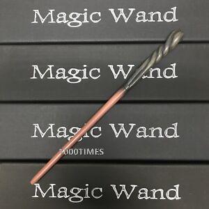 Harry Potter Gryffindor Neville Longbottom  Wand Wizard Cosplay Costume