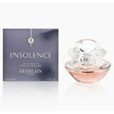 INSOLENCE de GUERLAIN - Colonia / Perfume EDT 30 mL - Mujer / Woman / Femme