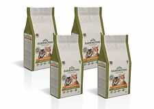 Harringtons Complete Chicken With Rice Cat Food 2kg