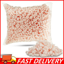 Anti Static Recyclable Eps Packing Peanuts Great For Cushioning Fragile Items