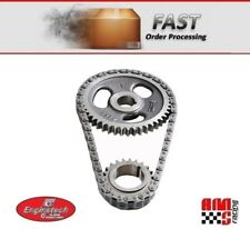 1990 - 2003 CHRYSLER DODGE MOPAR 5.2L 318 5.9L 360 TIMING CHAIN SET