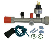 POA Valve Update Kit - for 134A 1965-1973 GM AC air conditioning [50-2552A]